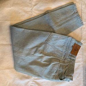 Vintage LizWear jeans